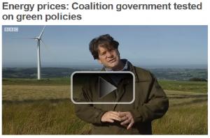 bbc_news3